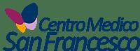 Centro Medico San Francesco Logo