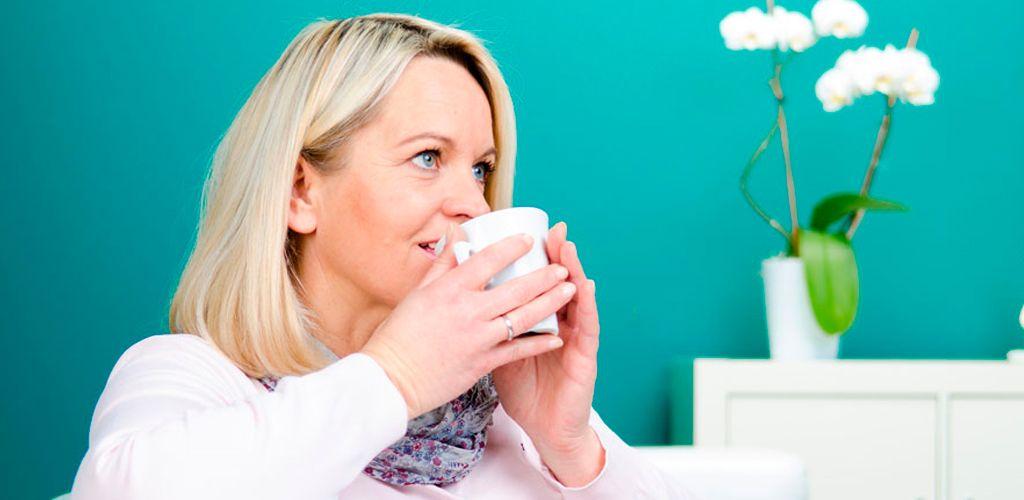 Ambulatorio di II livello - Menopausa
