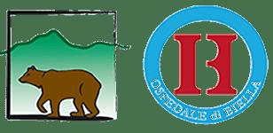 Logo Ospedale Biella