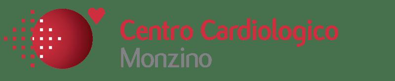 Logo CC Monzino