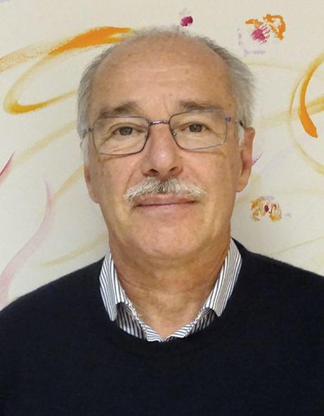 Giuliano Allegra