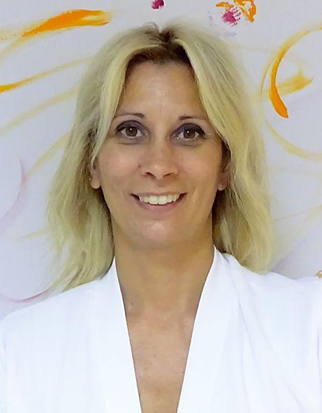 Pamela Bergamo