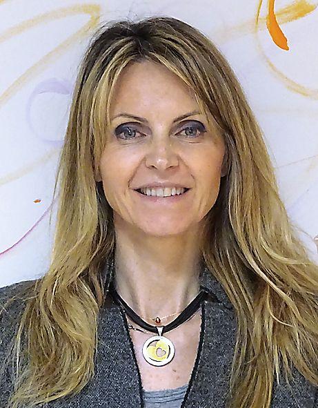 Antonella Clemente