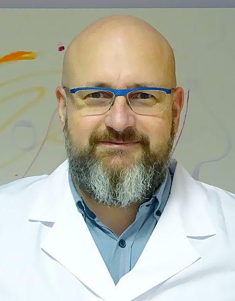 Francesco Lucchetti