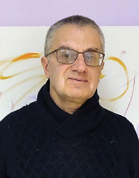 Federico Beldì