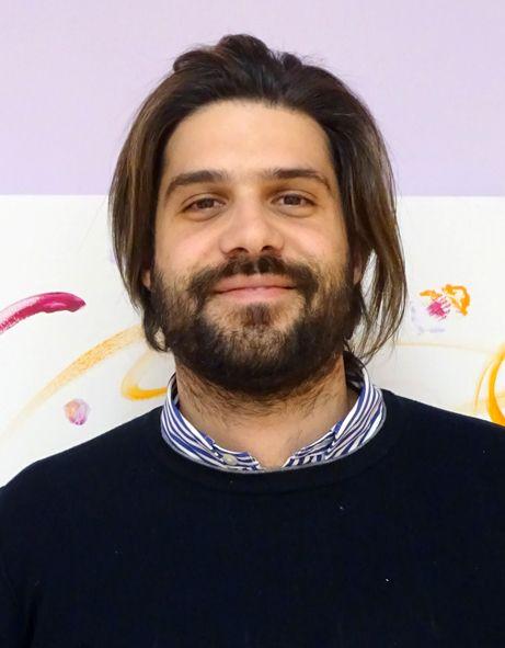 Matteo Briola