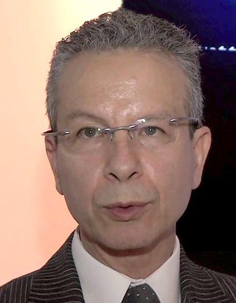 Domenico Careddu