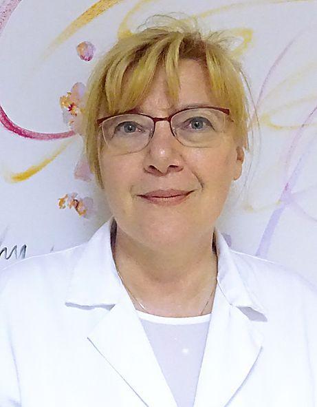 Monica Lucchetti