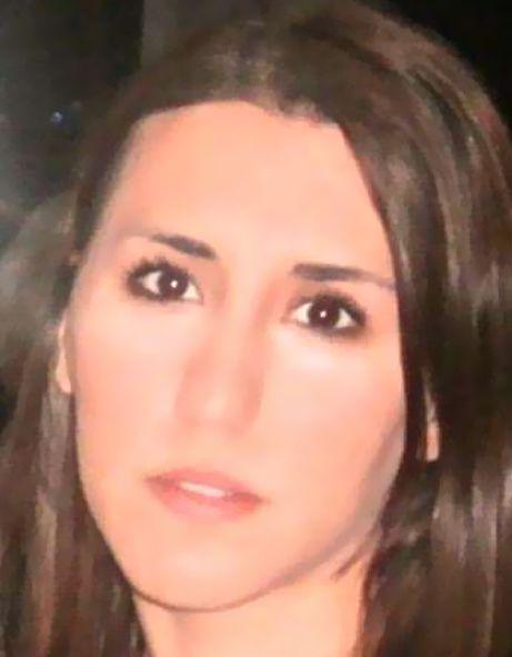Francesca Meli
