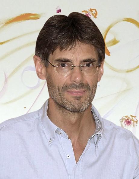Germano Mondino