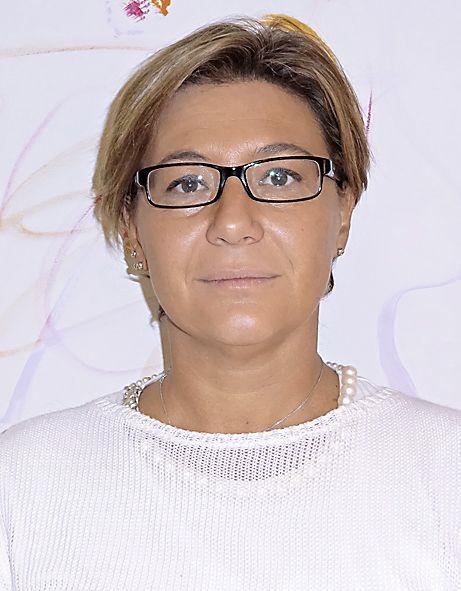 Roberta Nicali