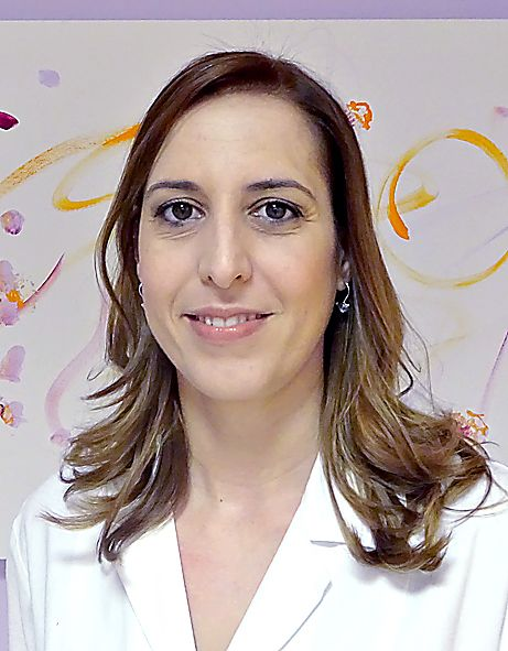 Annalisa Niccoli