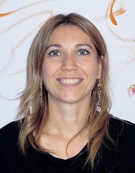 Elena Salvini