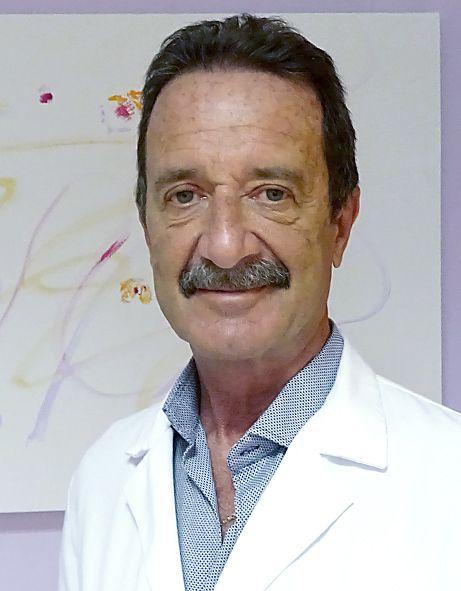 Antonio Venza