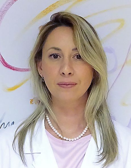 Alessandra Berlusconi