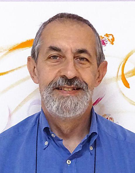 Giorgio Bordin