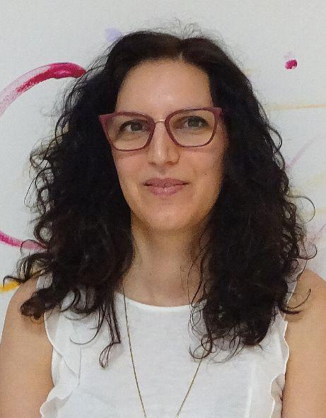 Marina Caputo