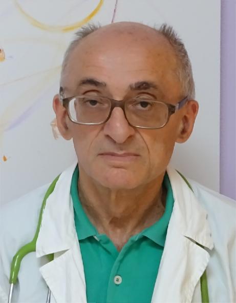 Maurizio Dugnani
