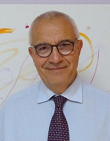 Giuliano Sarro