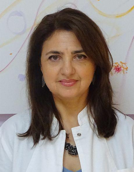 Elvira Serra