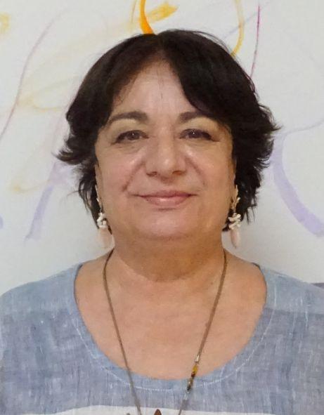 Rita Spirito