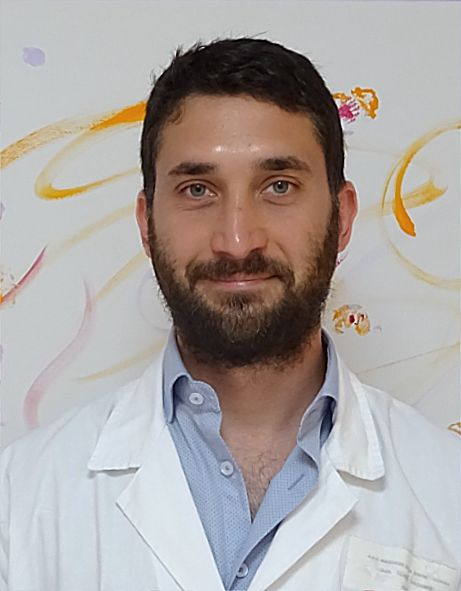 Giacomo Tondo