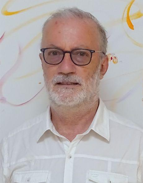 Annunziatino Zampogna