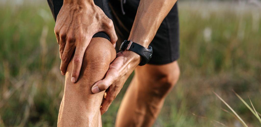 Chirugrgia protesica di anca e ginocchio